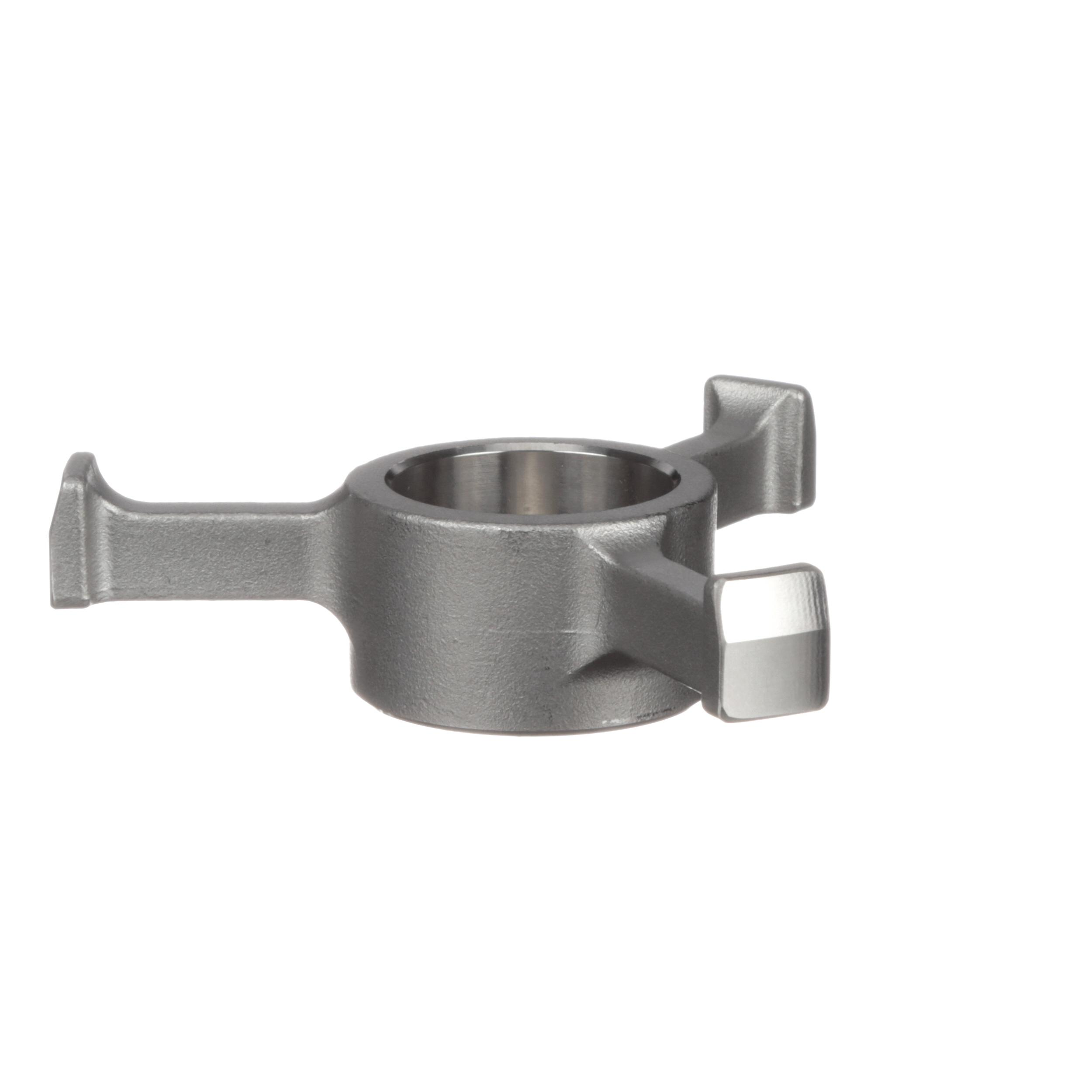 STOELTING FRONT BEARING SUPPORT