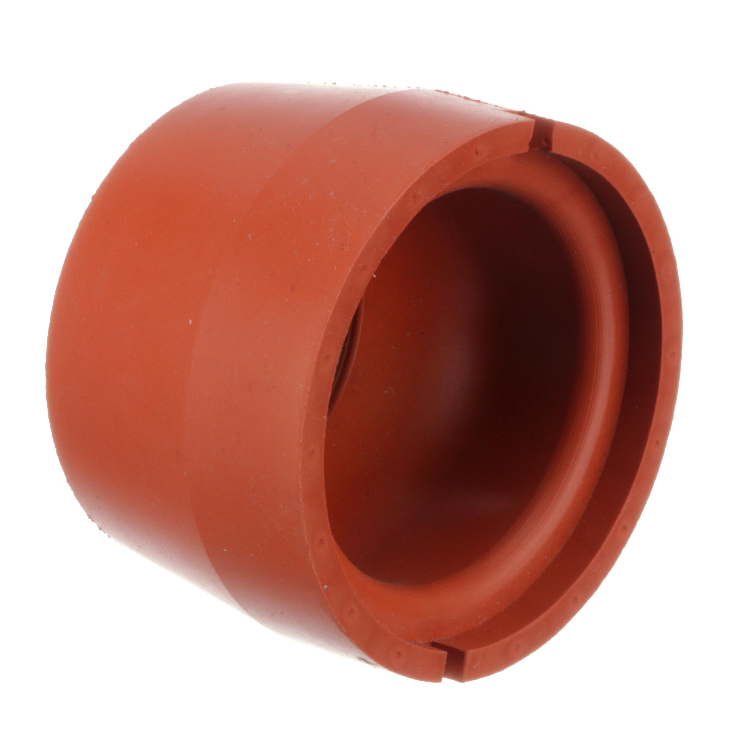 STOELTING REAR AUGER SEAL