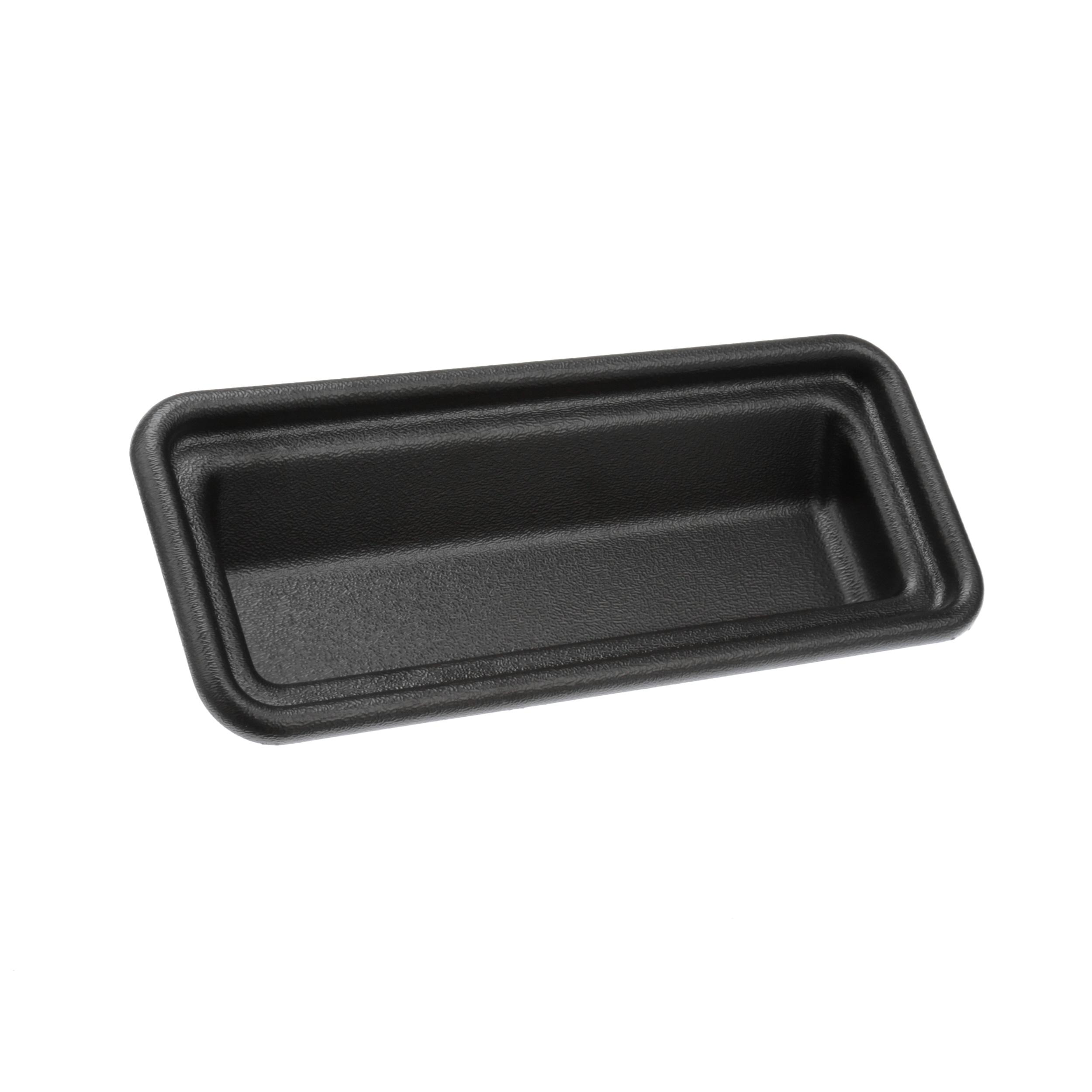 STOELTING DRIP TRAY
