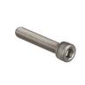 SALVAJOR SCREW