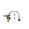 T&S BRASS SINGLE PANTRY FAUCET