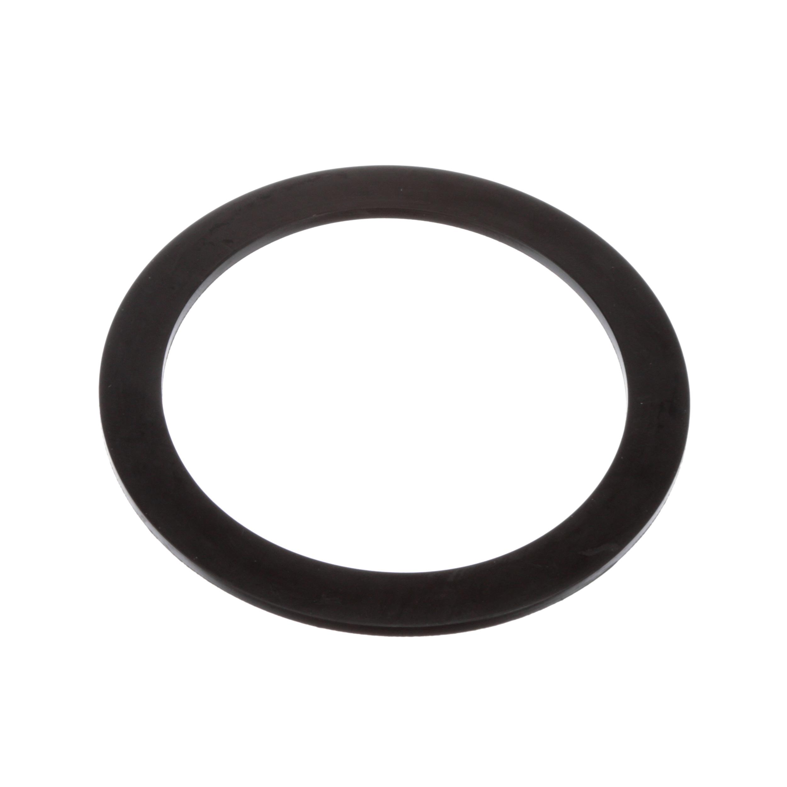 T&S BRASS GASKET FOR WASTE DRAIN VALVE