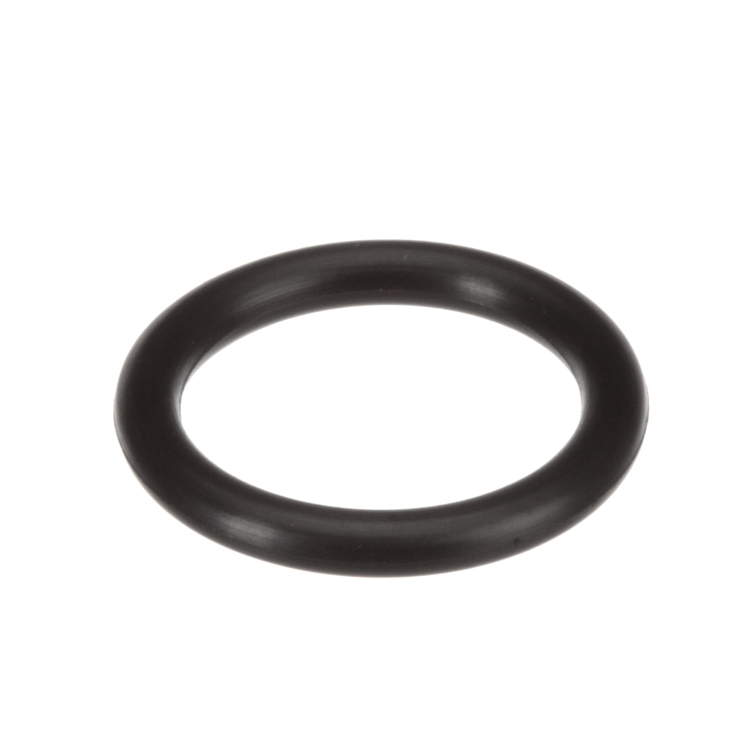 T&S BRASS O-RING