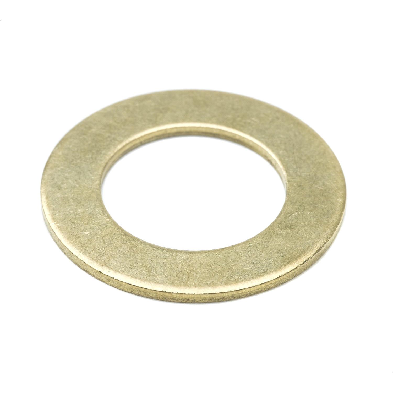 T&S BRASS WASHER
