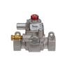 TOWN FOOD SAFETY PILOT VALVE 1/2IN TS115