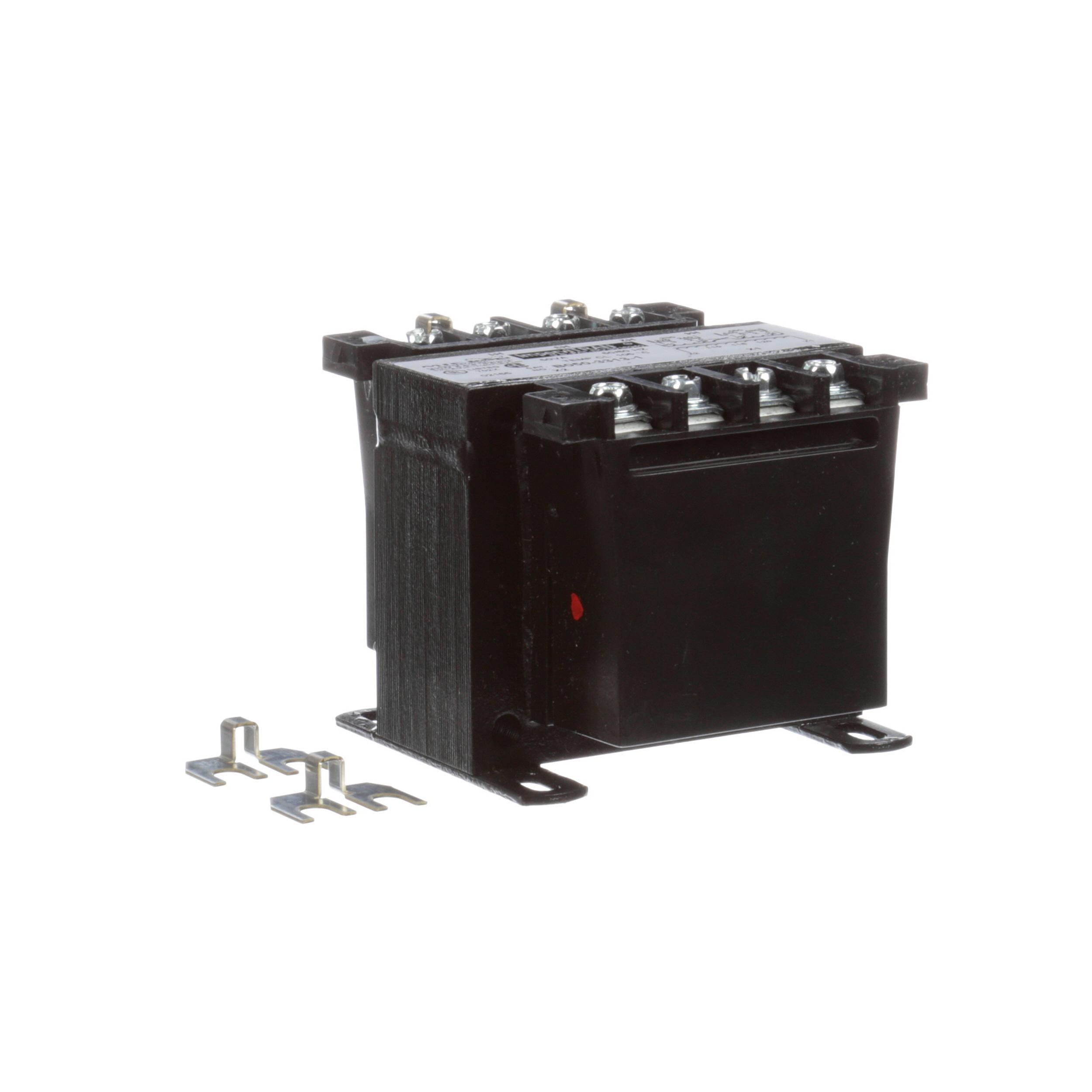 TOASTMASTER TRANSFORMER 230V