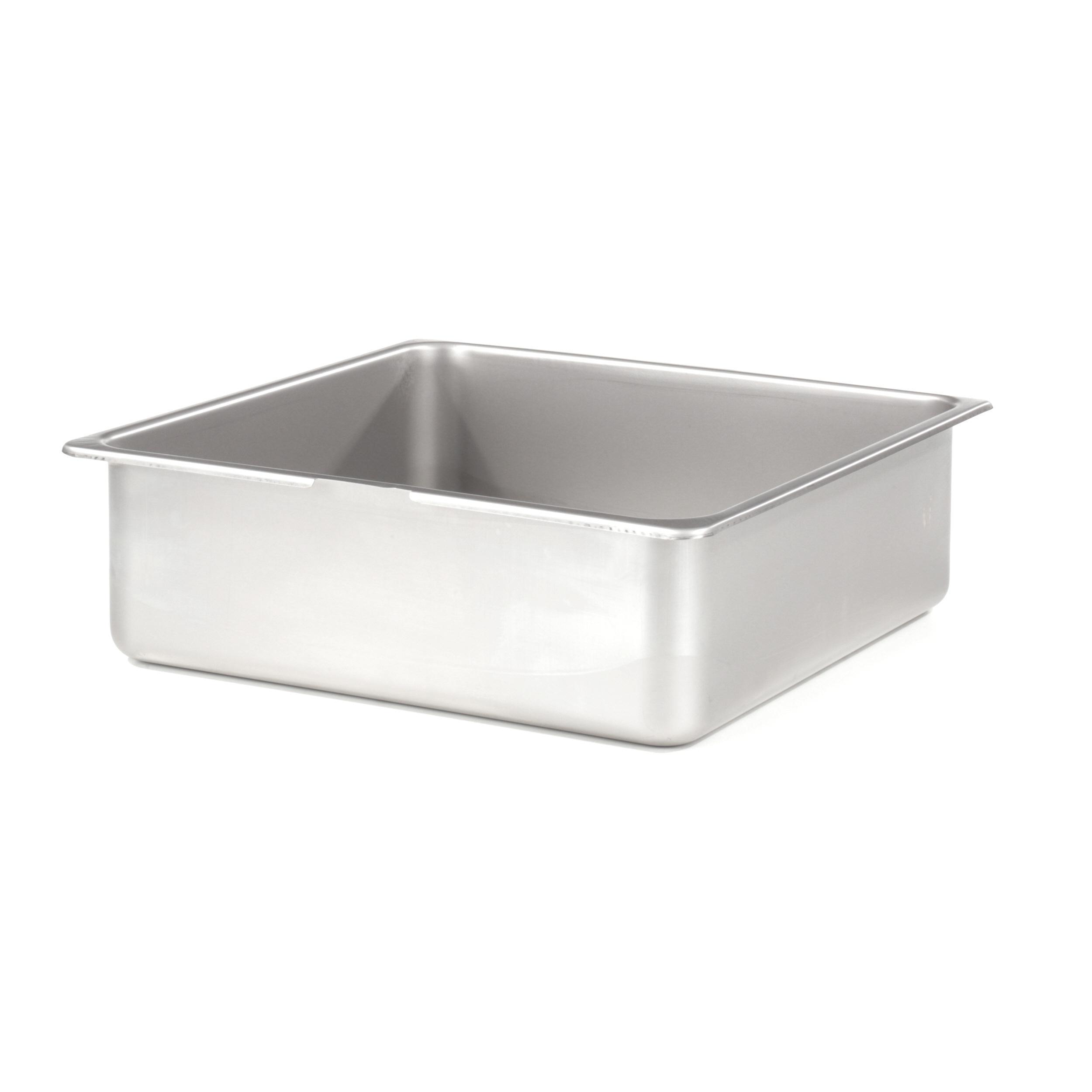 TOASTMASTER PAN 17-5/8X17-5/8X5-1/2