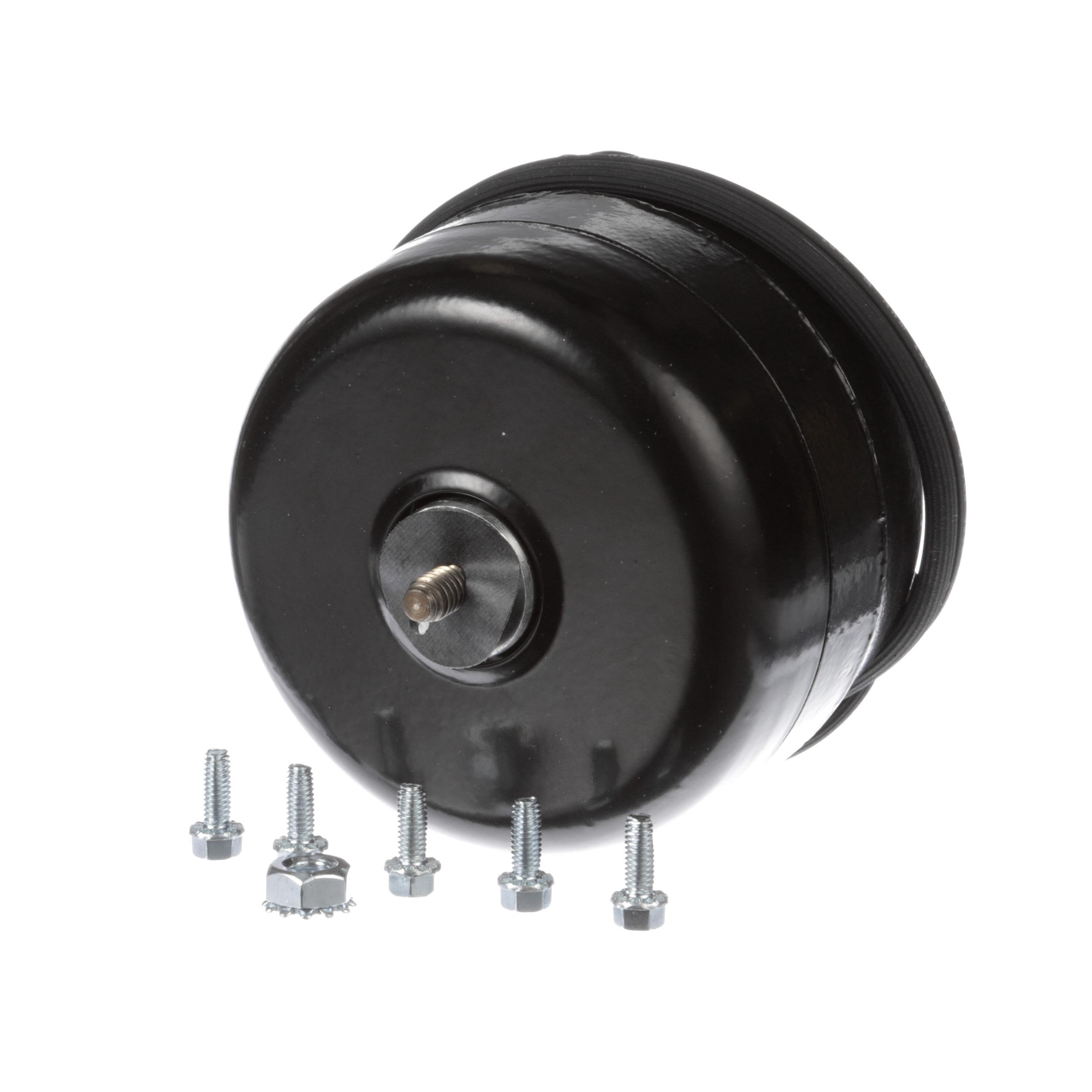 True Motor Psc4be9hba16 115v 60hz 9 Watt Part 800437