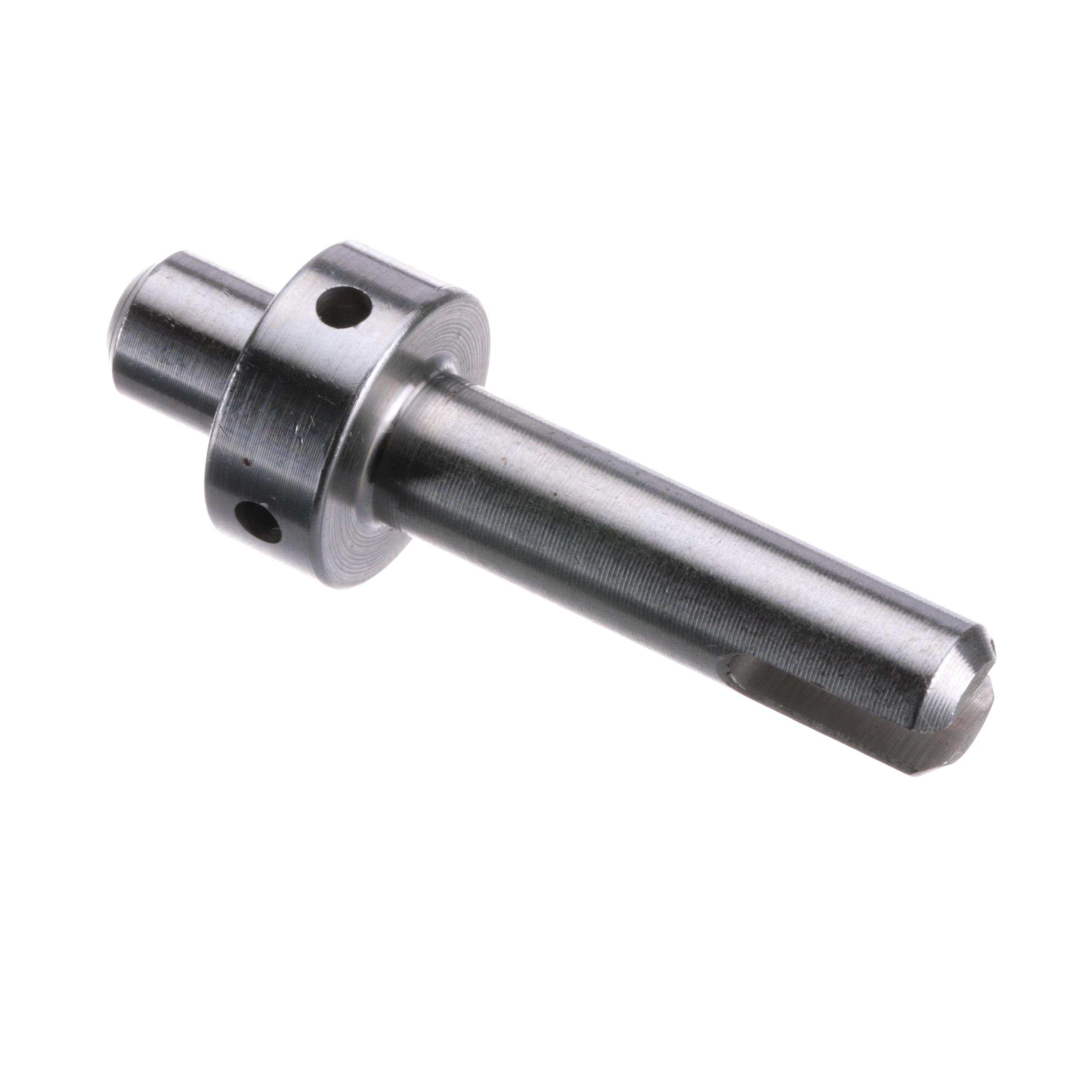 TRUE TOP HINGE SHAFT