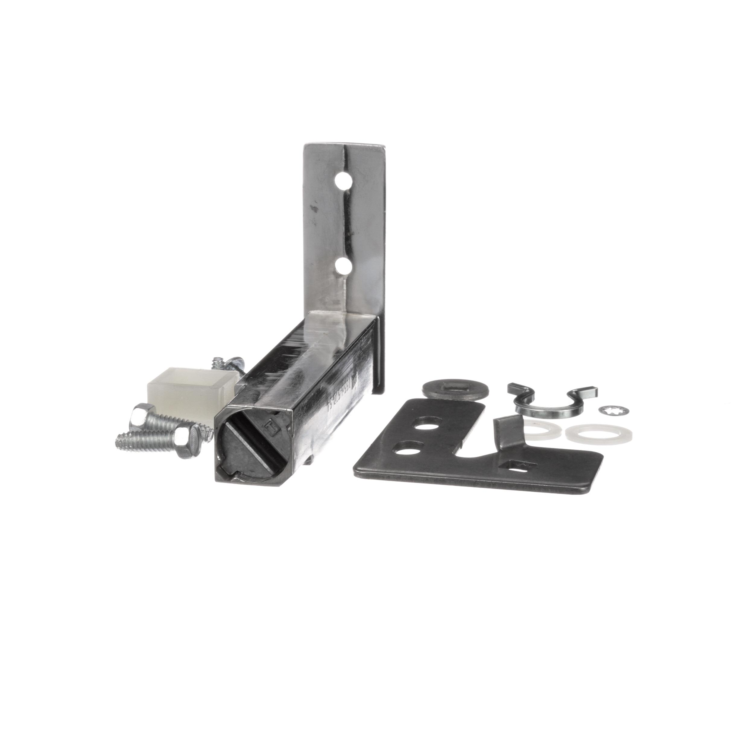 TRUE TOP LH HINGE KIT