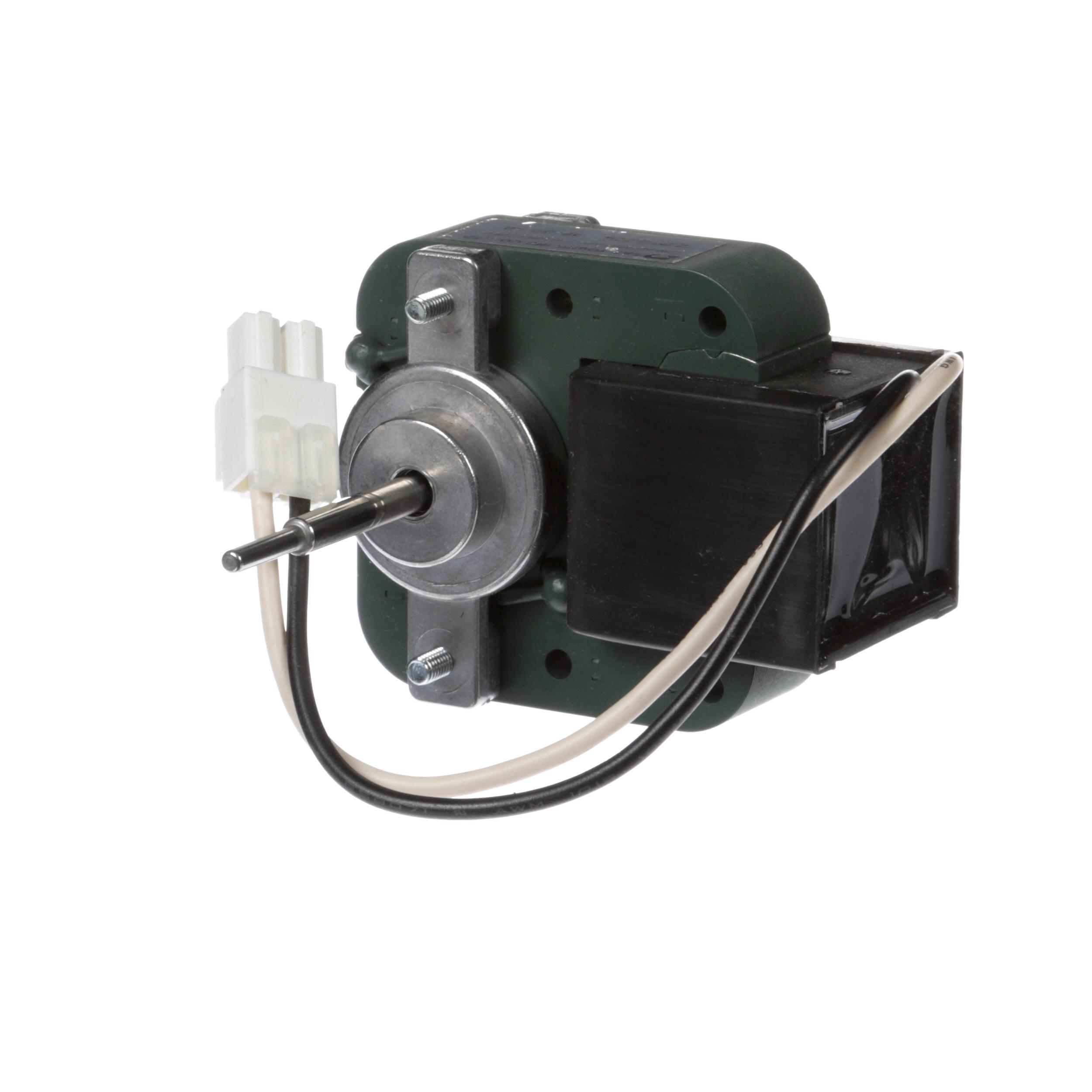 Turbo Air Evap Motor Part 3963339900