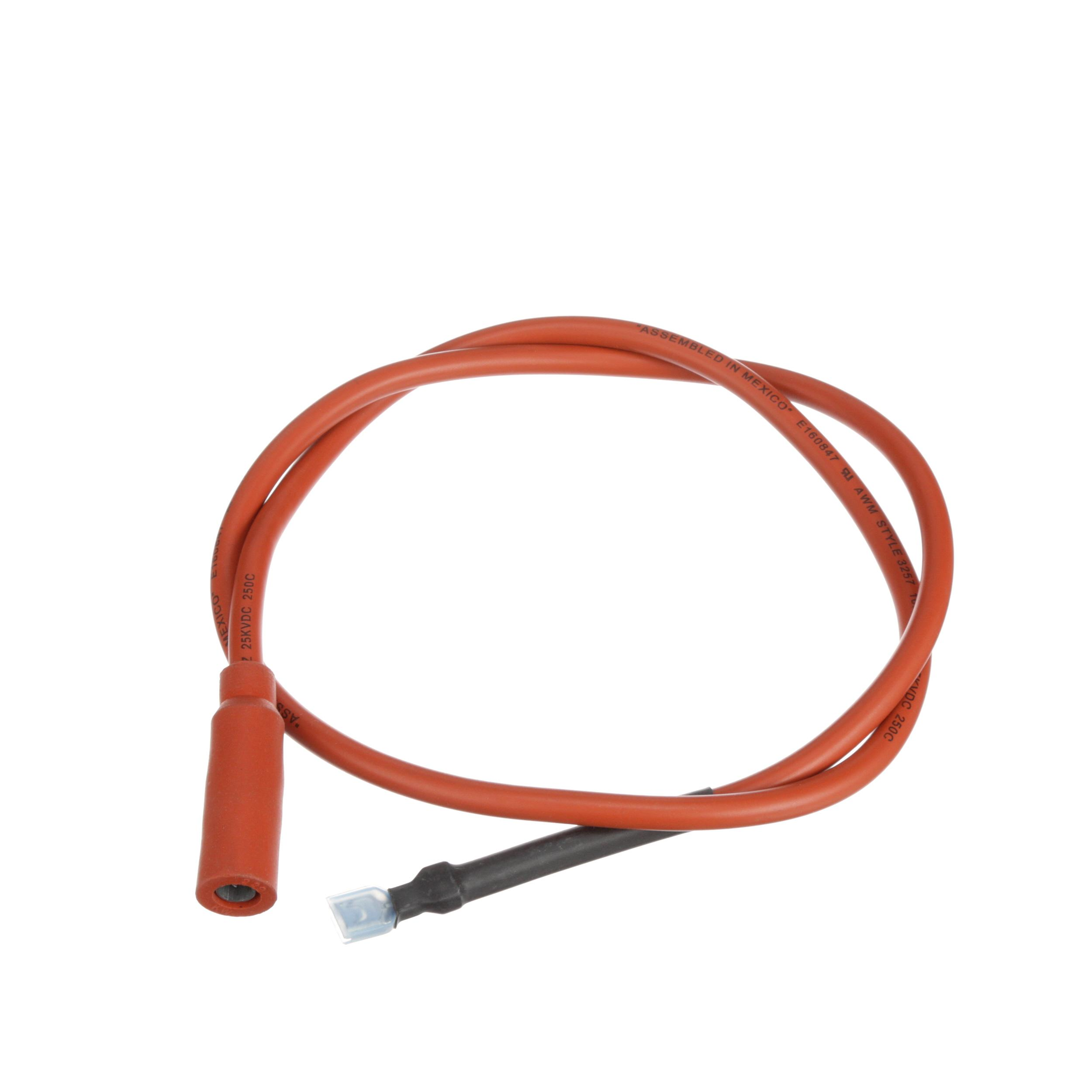 VULCAN CABLE,IGNITOR