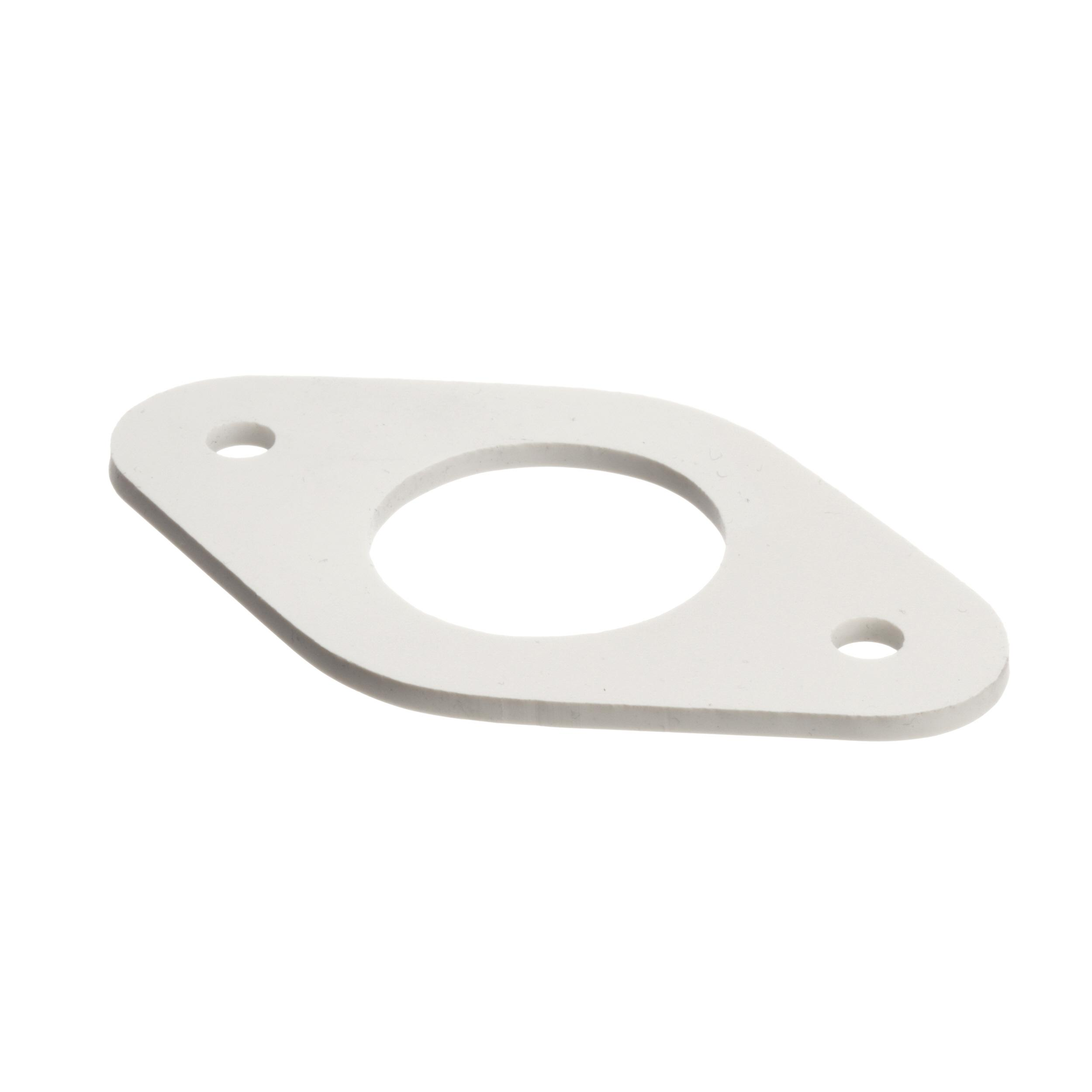 VULCAN GASKET,SILICONE