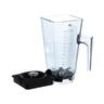 VITAMIX 48OZ CONTAINER W/ICE BLADE & LID