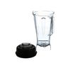VITAMIX 64 OZ CONTAINER/LIDONLY