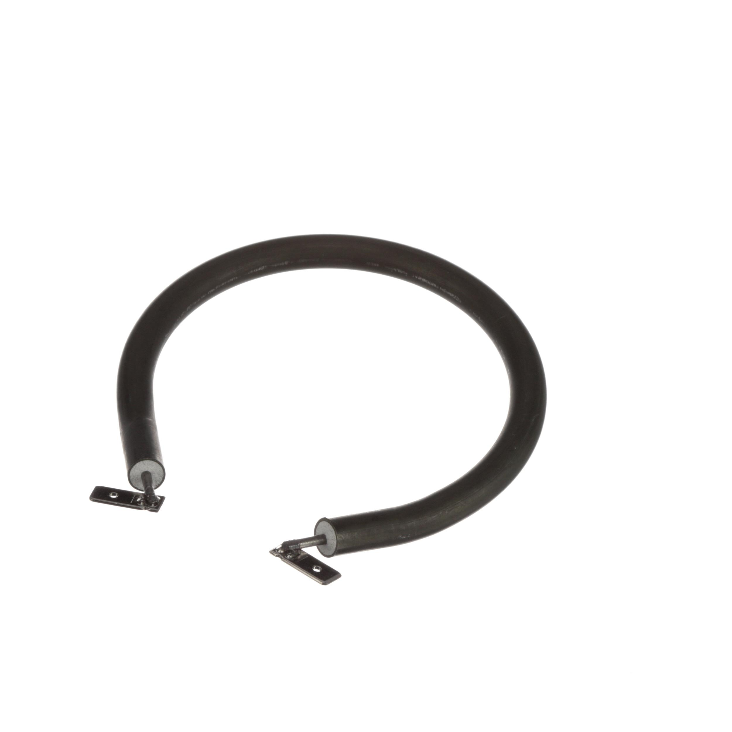 BLOOMFIELD HEATING ELEMENT