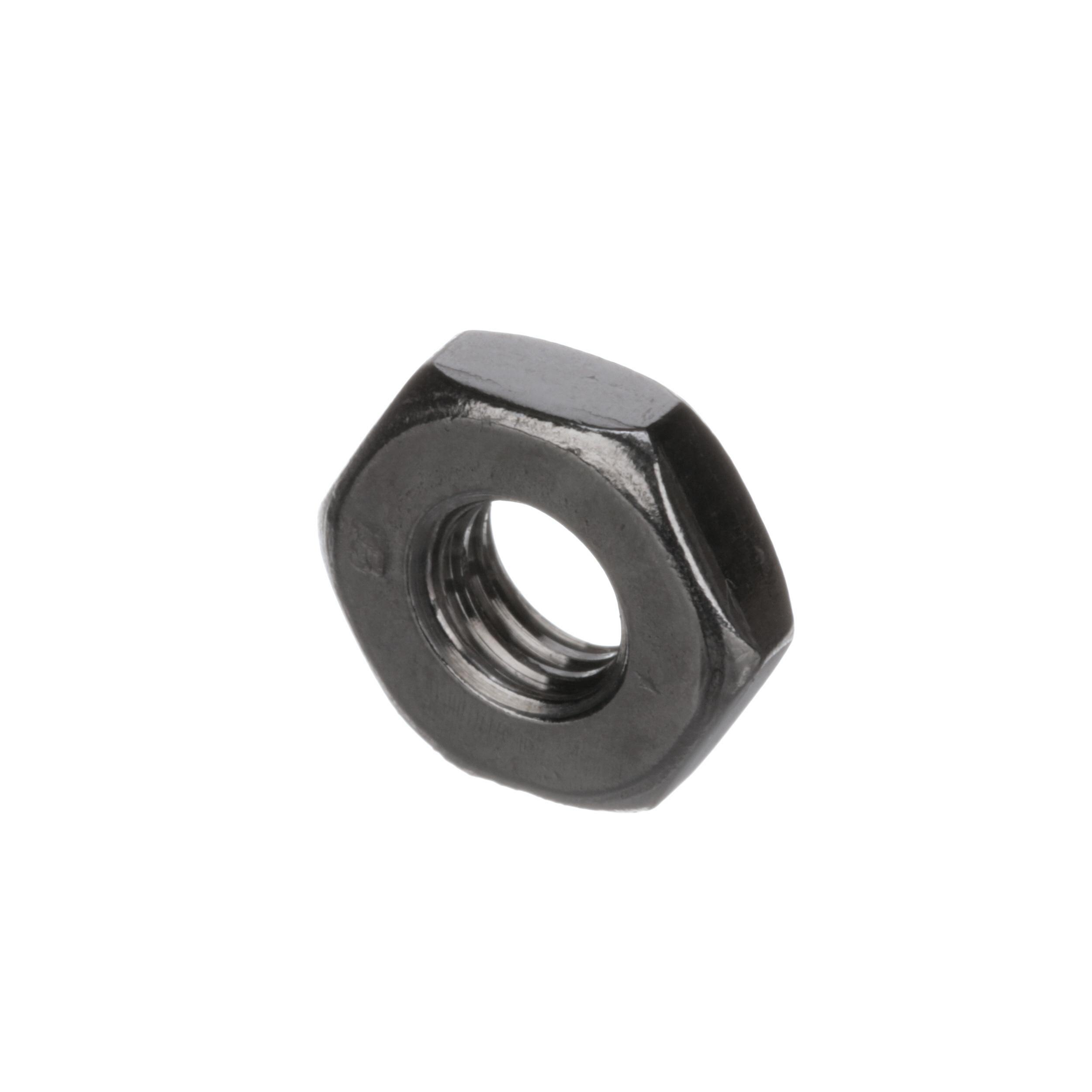 WELLS HEX NUT