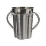 WARING CONTAINER 1 GAL HANDLE