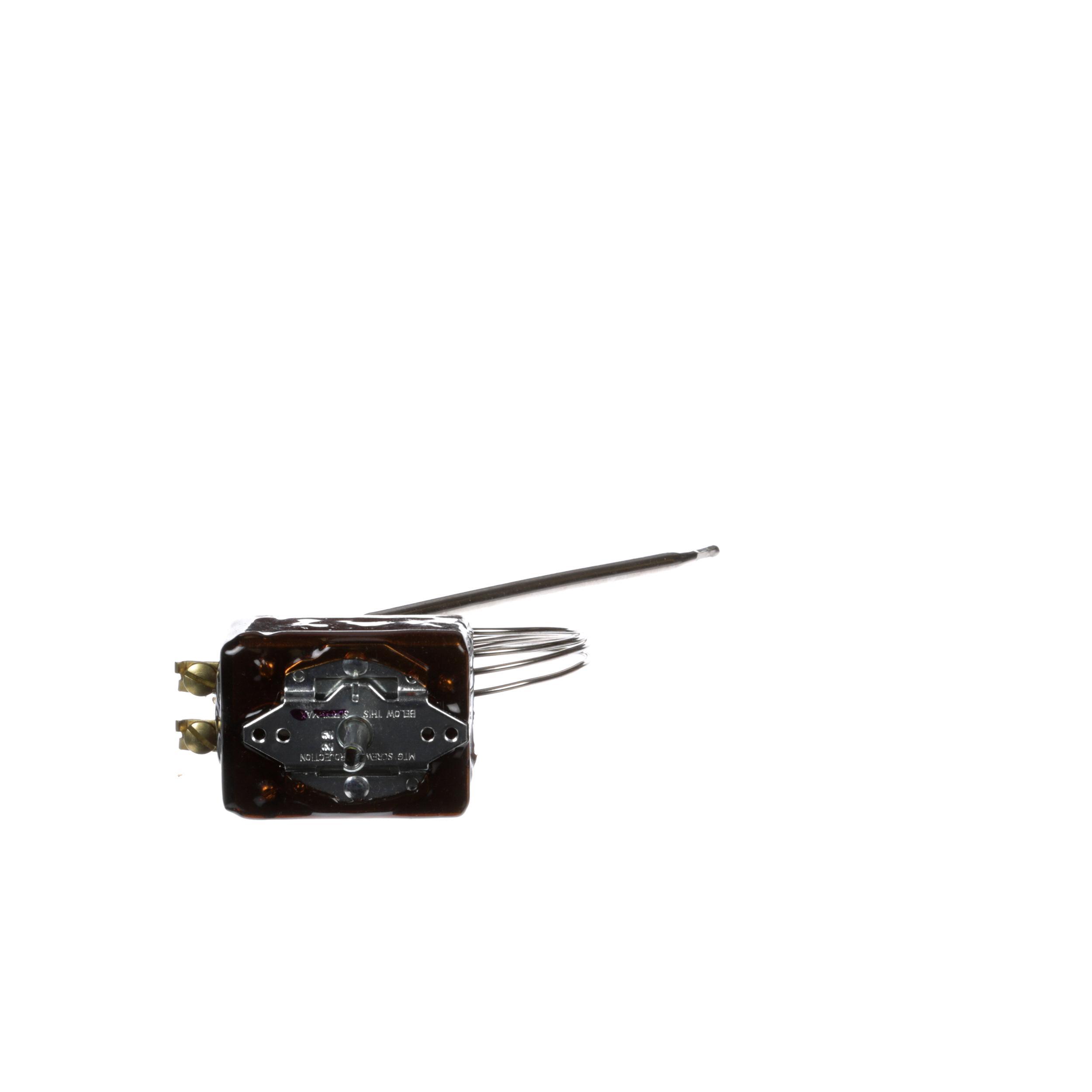 WIT00 960741 100 [ haynes manual 96 sunfire ] delfield element htg 208 230v  at gsmx.co