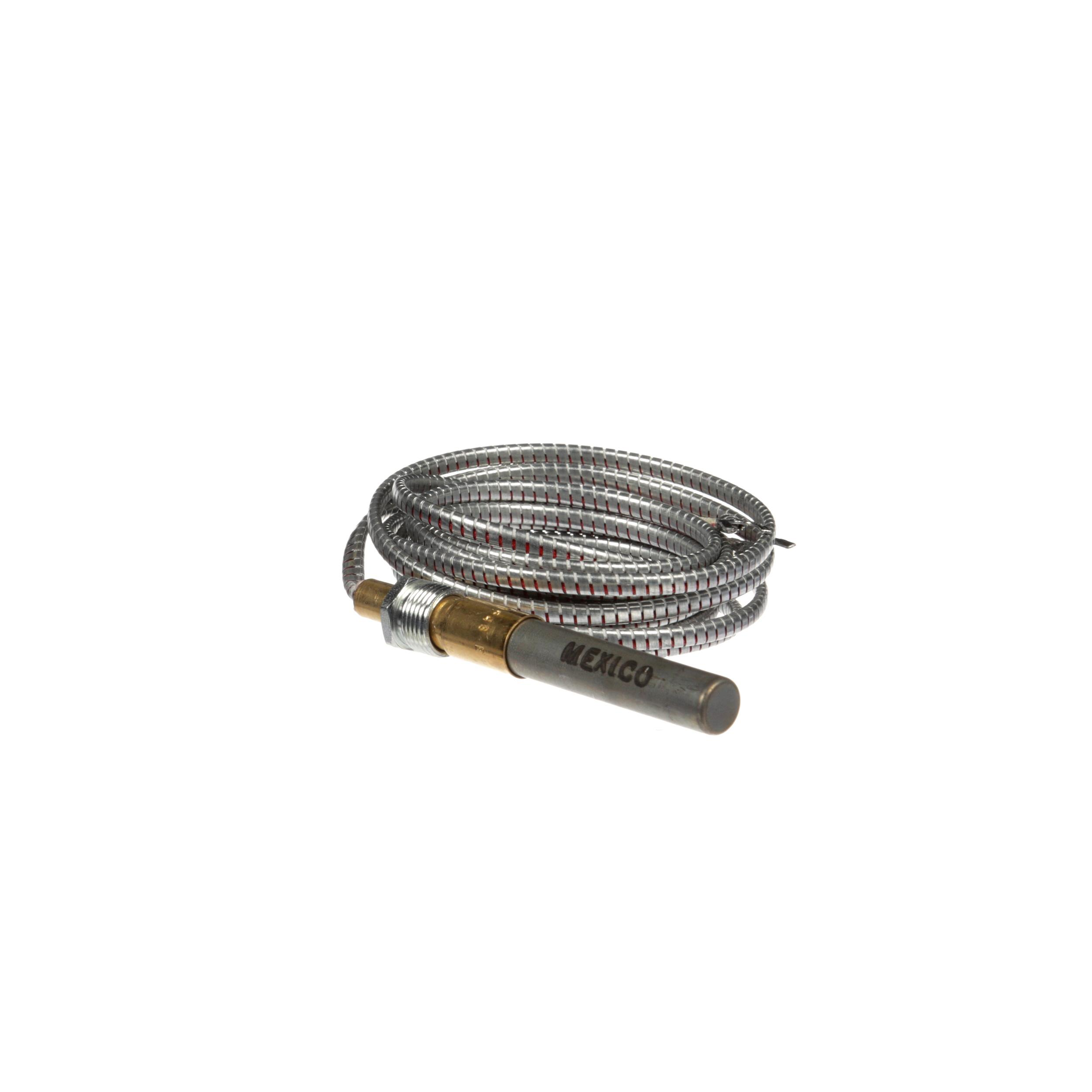 BAKERS PRIDE THERMOPILE, 72 IN