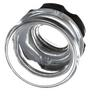HAMILTON BEACH GLASS FILLER CAP