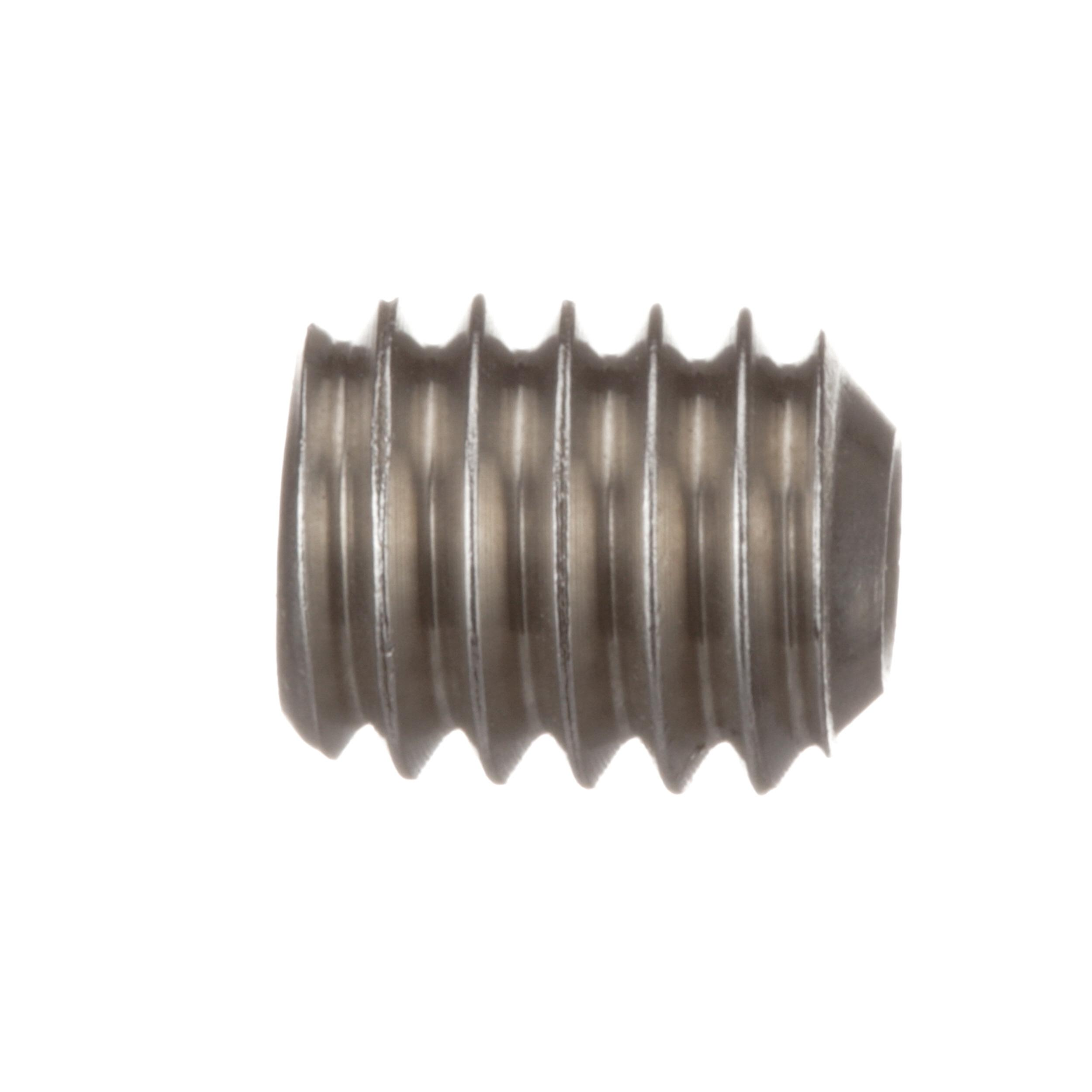 SOUTHBEND SET SCREW 5/16 X 18 X 3/8