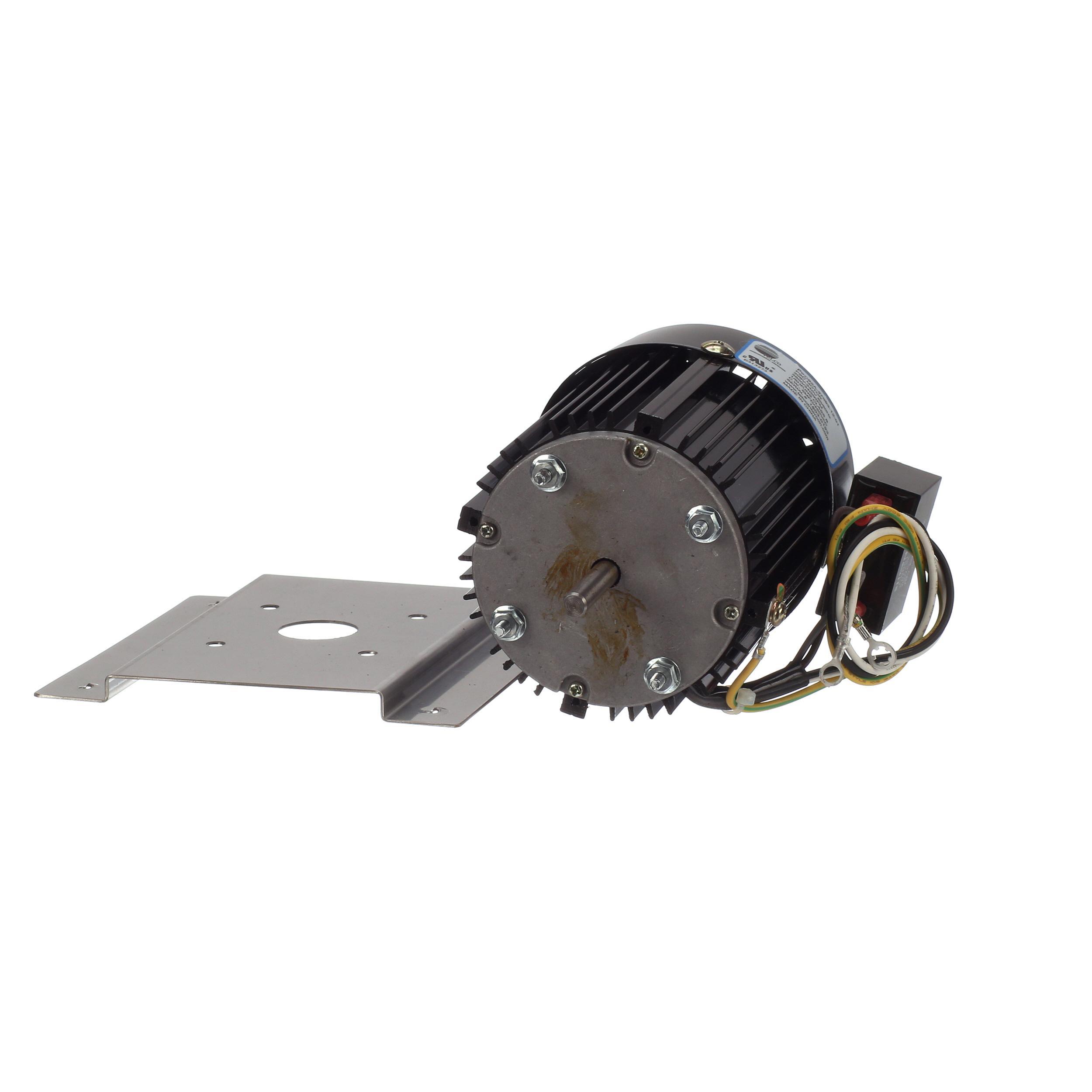 Lakeside Blower Motor Part 29220