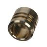 T&S BRASS SWIVEL PIECE FOR B-290 FAUCET
