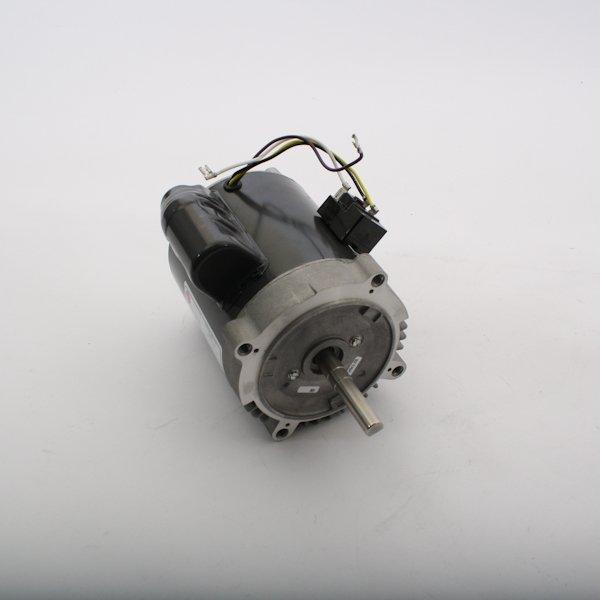 Robot coupe motor emerson part r239d for Robot motors and parts
