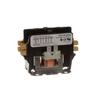 THERMODYNE 2-POLE FURNAS CONTACTOR 240 V