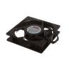THERMODYNE 230 VOLT FAN BIG