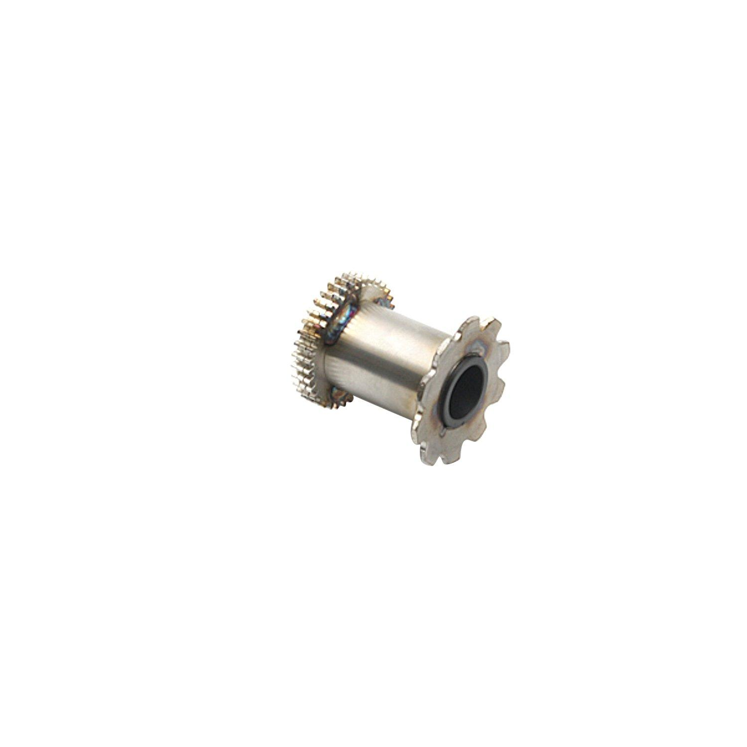 MARSHALL AIR SYSTEMS IDLER GEAR