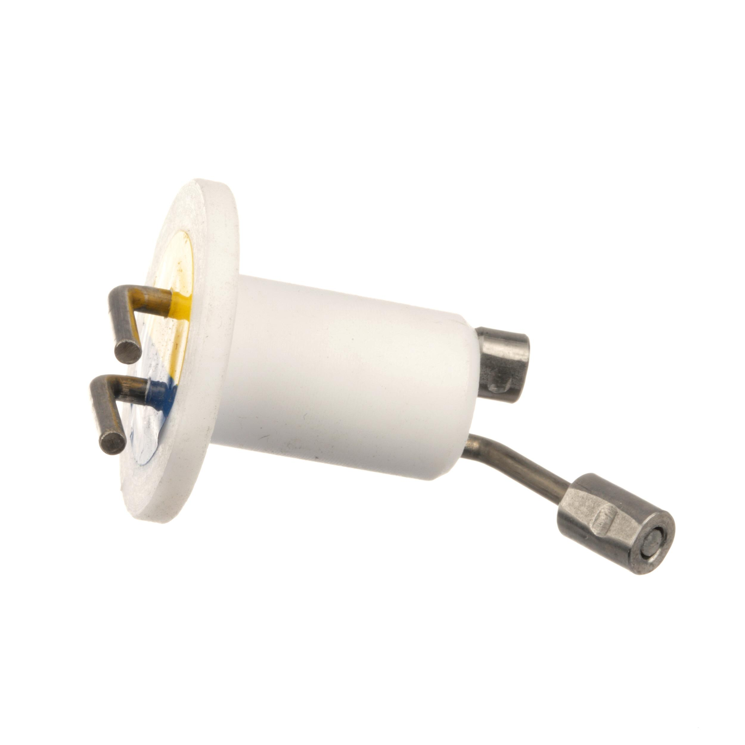 CECILWARE WATER LEVEL SENSOR