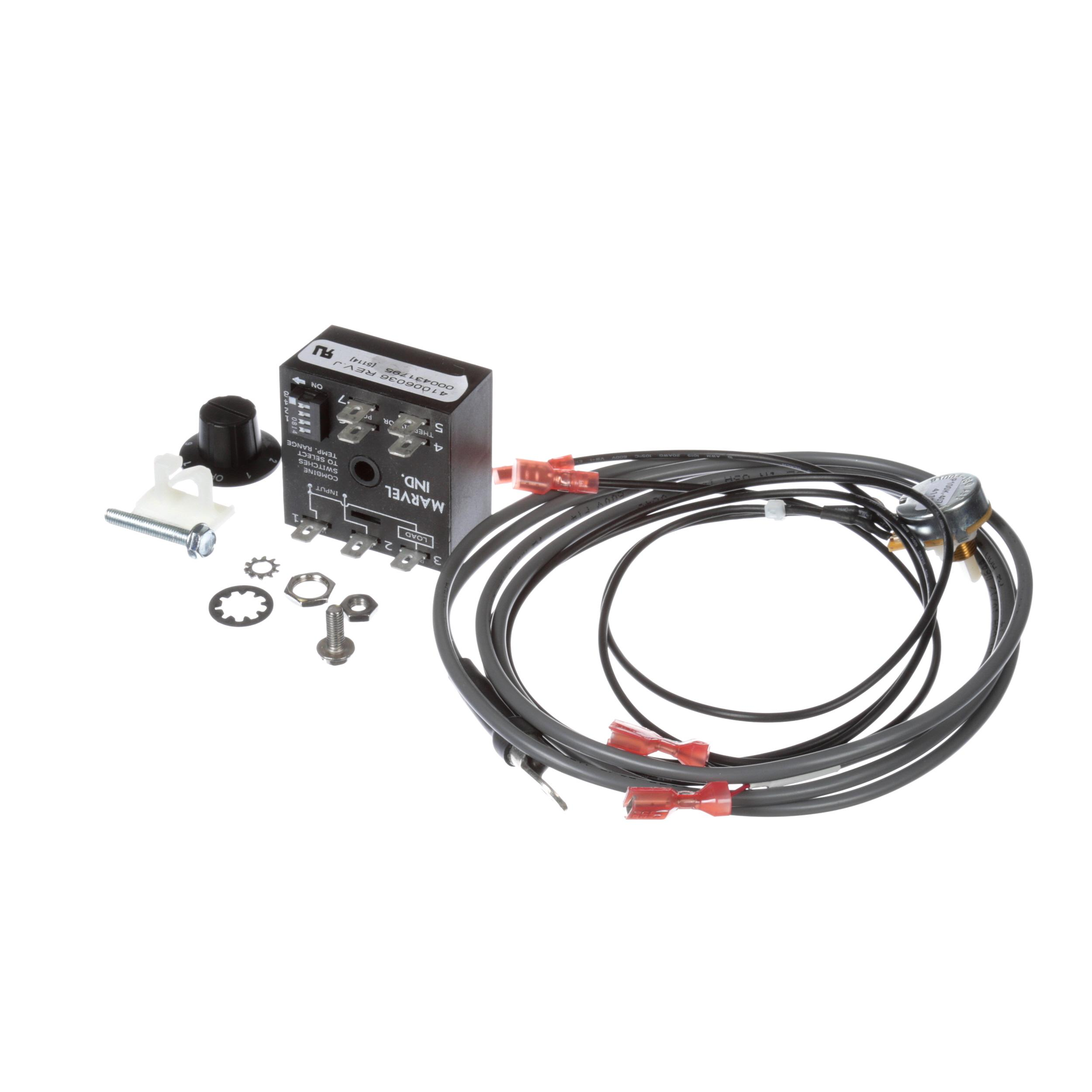 Marvel S Afield Replace Honeywell Contrls Part 42246442 Wiring Harness Extension Socket Connector Ric Dryer Power Cord