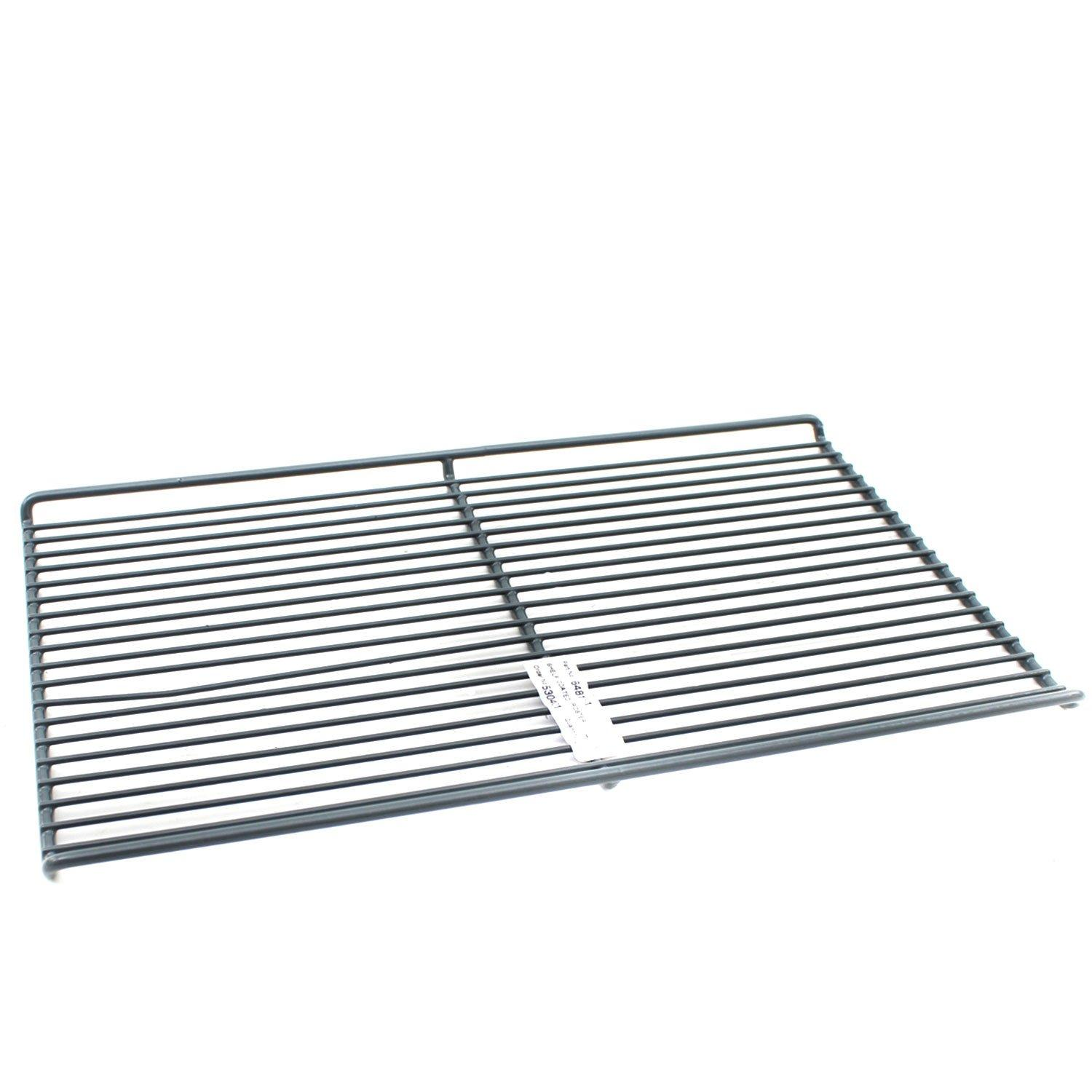 PERLICK SHELF, COATED, FROSTER