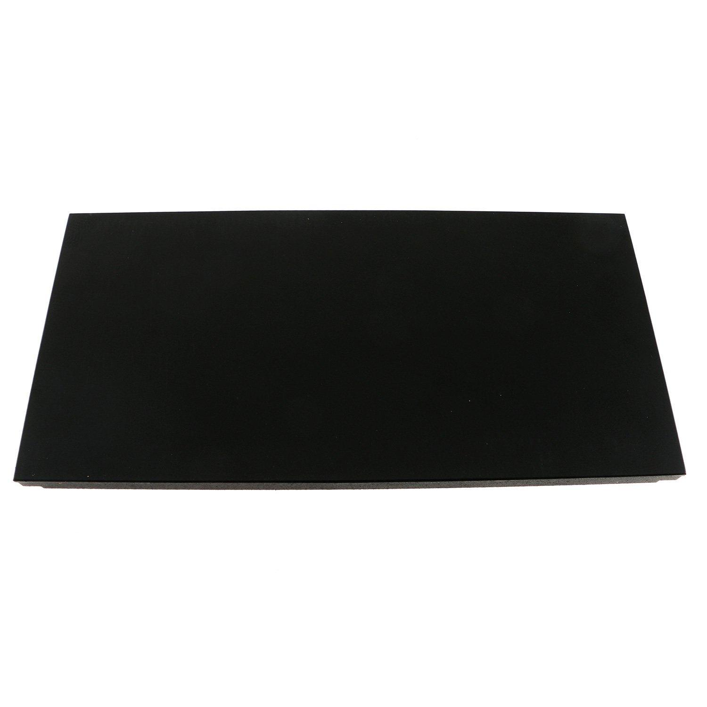LANG HOT PLATE CAST 480V 5000W
