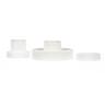 IMPERIA TOOTHED GEARS - SET OF 3