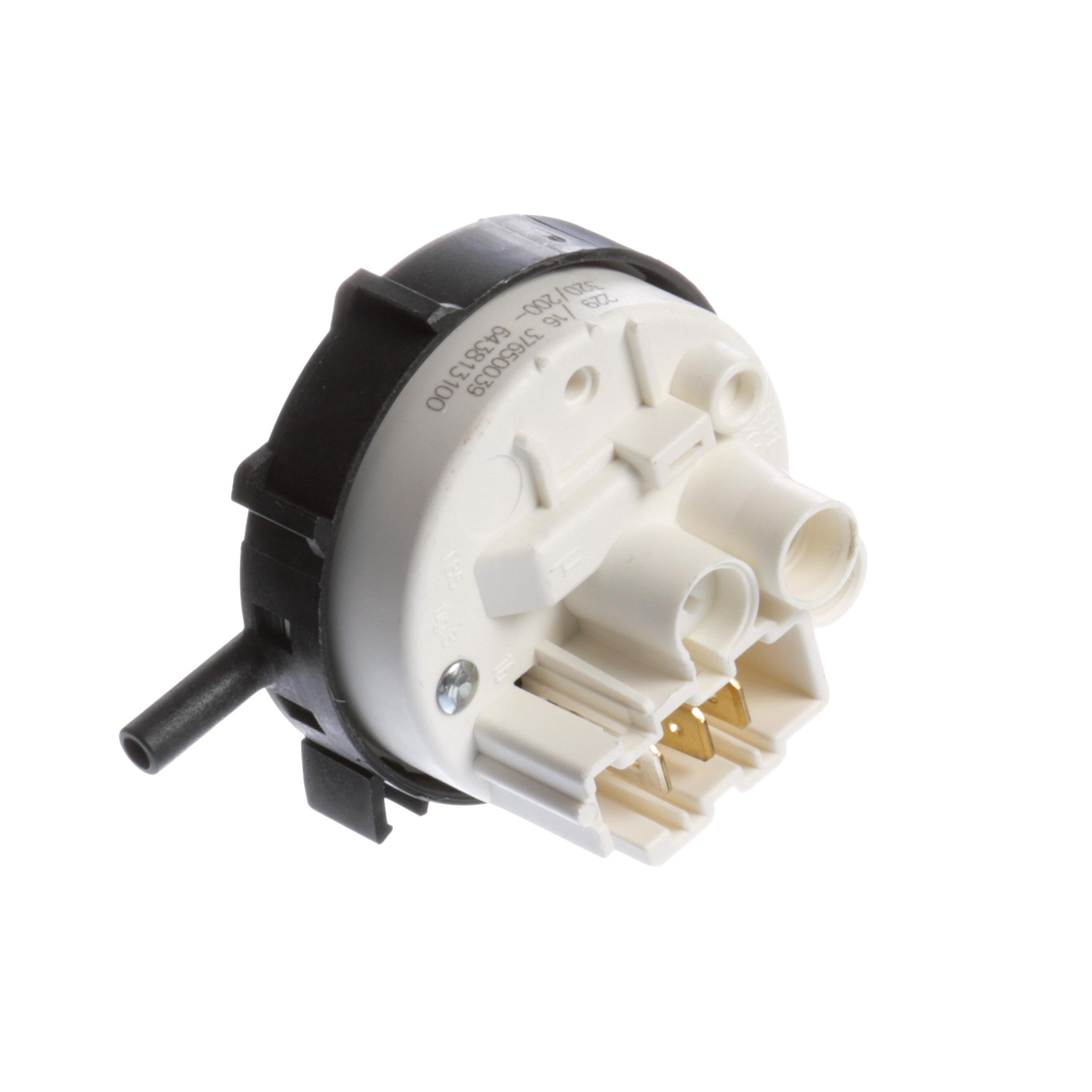 ELECTROLUX PRESSURE SWITCH