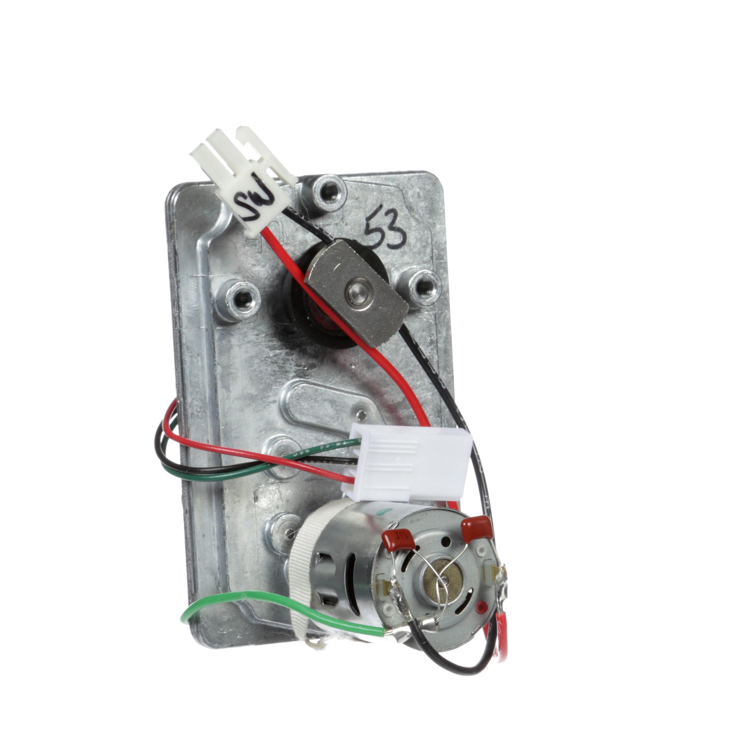 Bunn Auger Motor Part