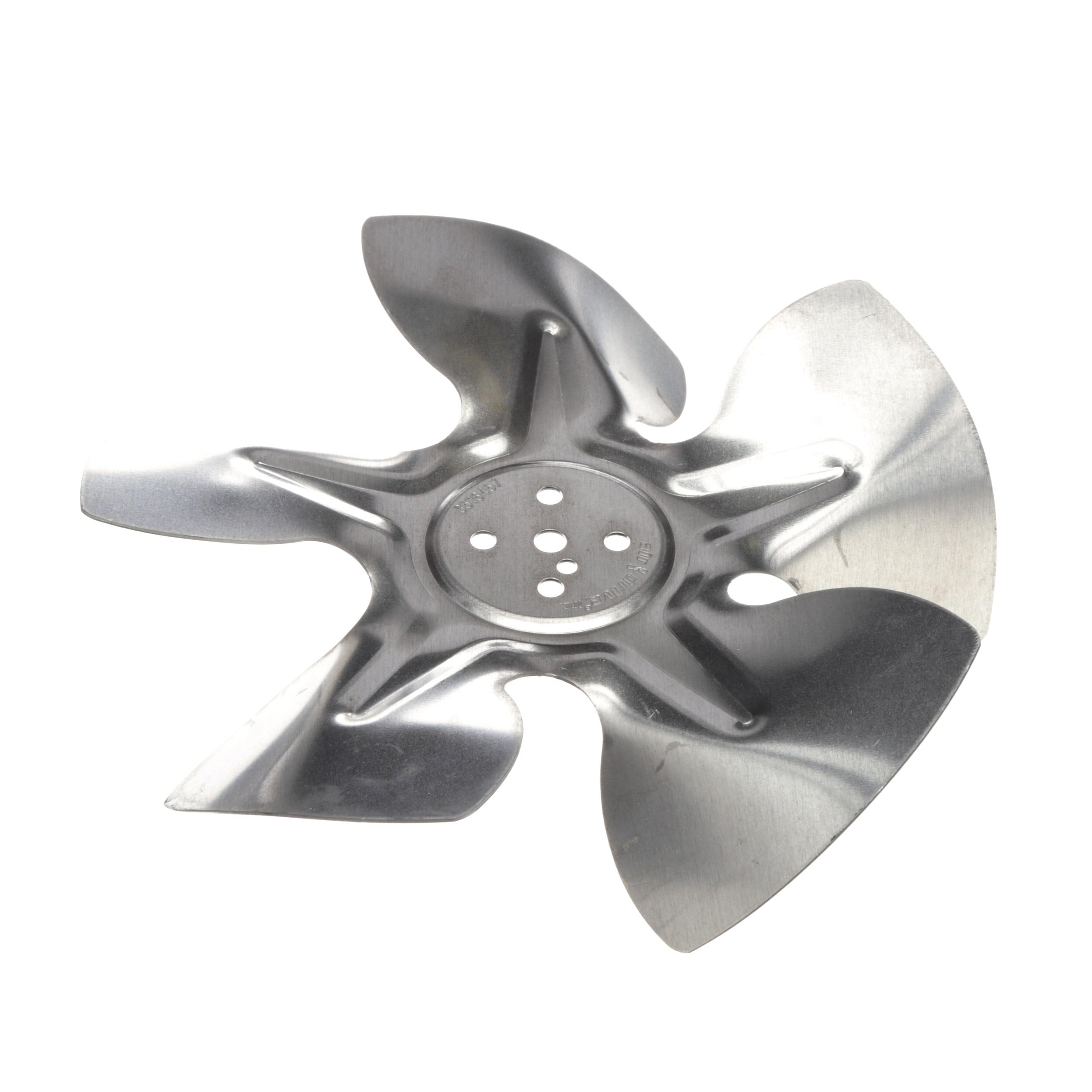 DELFIELD BLADE,FAN,7.25 DIA,30DEG