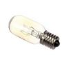 PANASONIC LIGHT BULB
