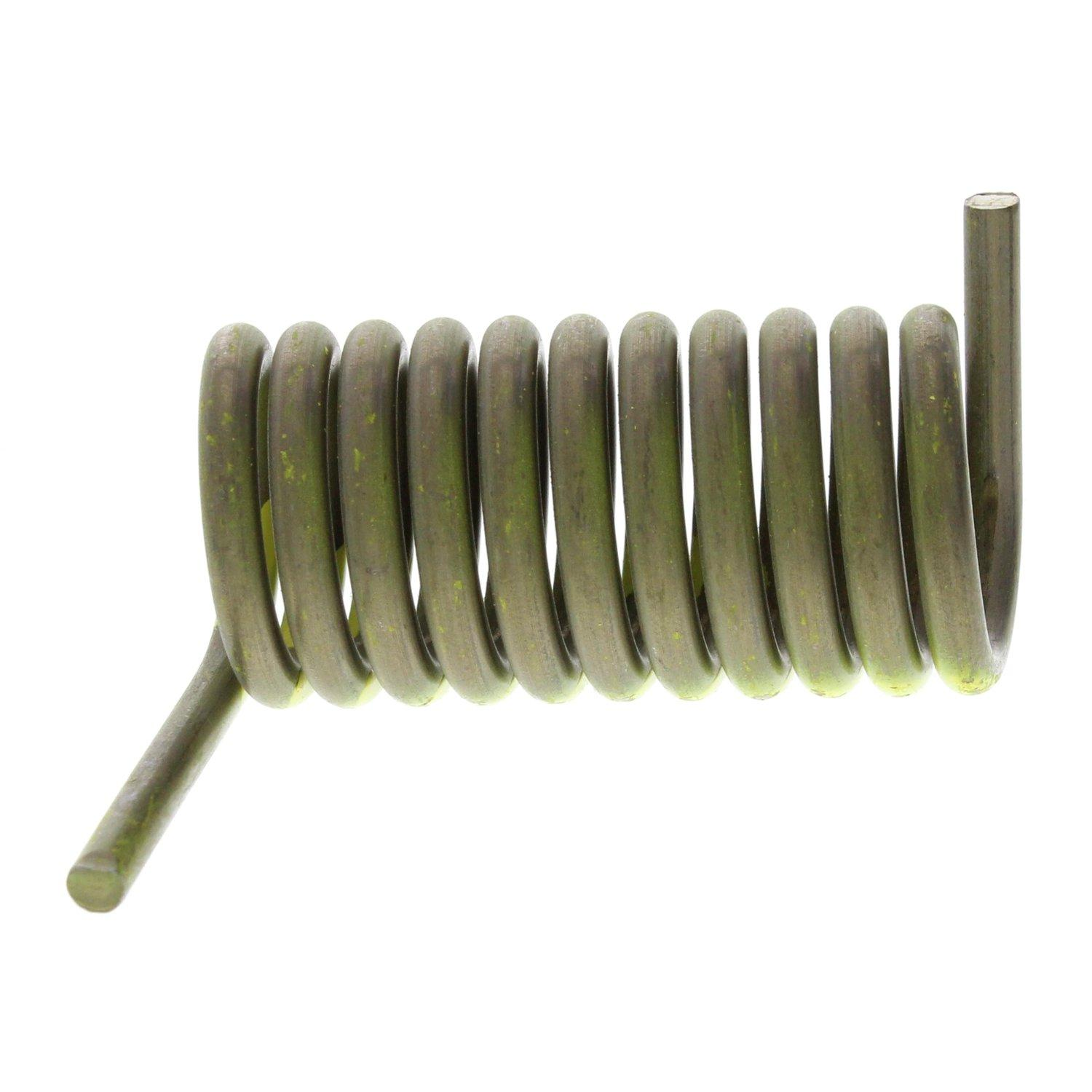 Star Torsion Spring Right Hand Part 2p Z8823