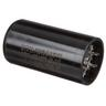 BEVERAGE-AIR CAPACITOR 145- 175/110