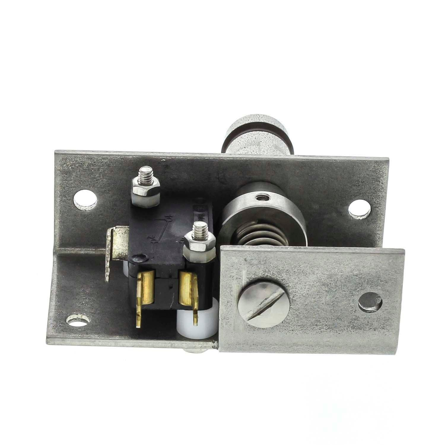 ROBOT COUPE MECHANICAL SWITCH ASSY