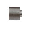 BEVERAGE AIR DOOR LATCH SPACER