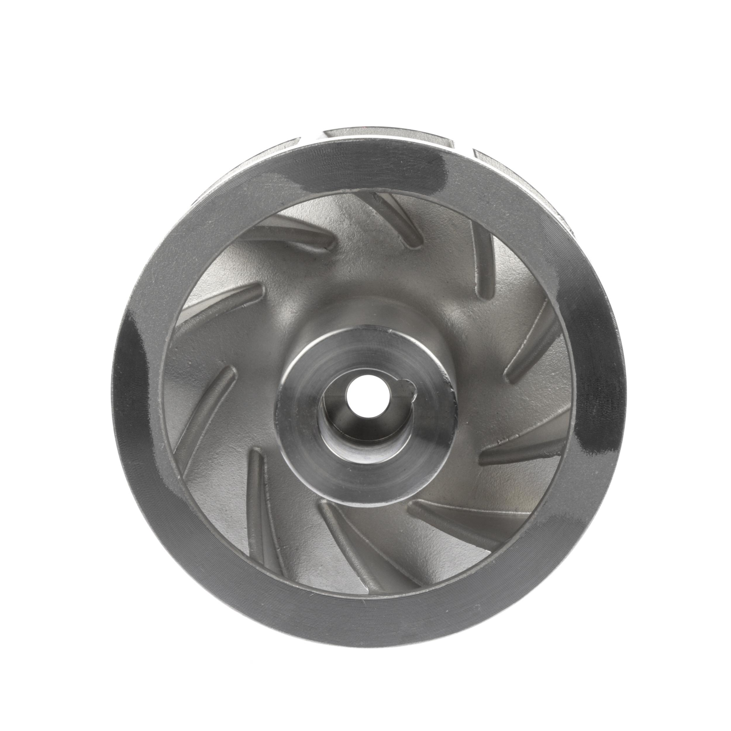 POWER SOAK IMPELLER 10 BLADES LH MP#3175