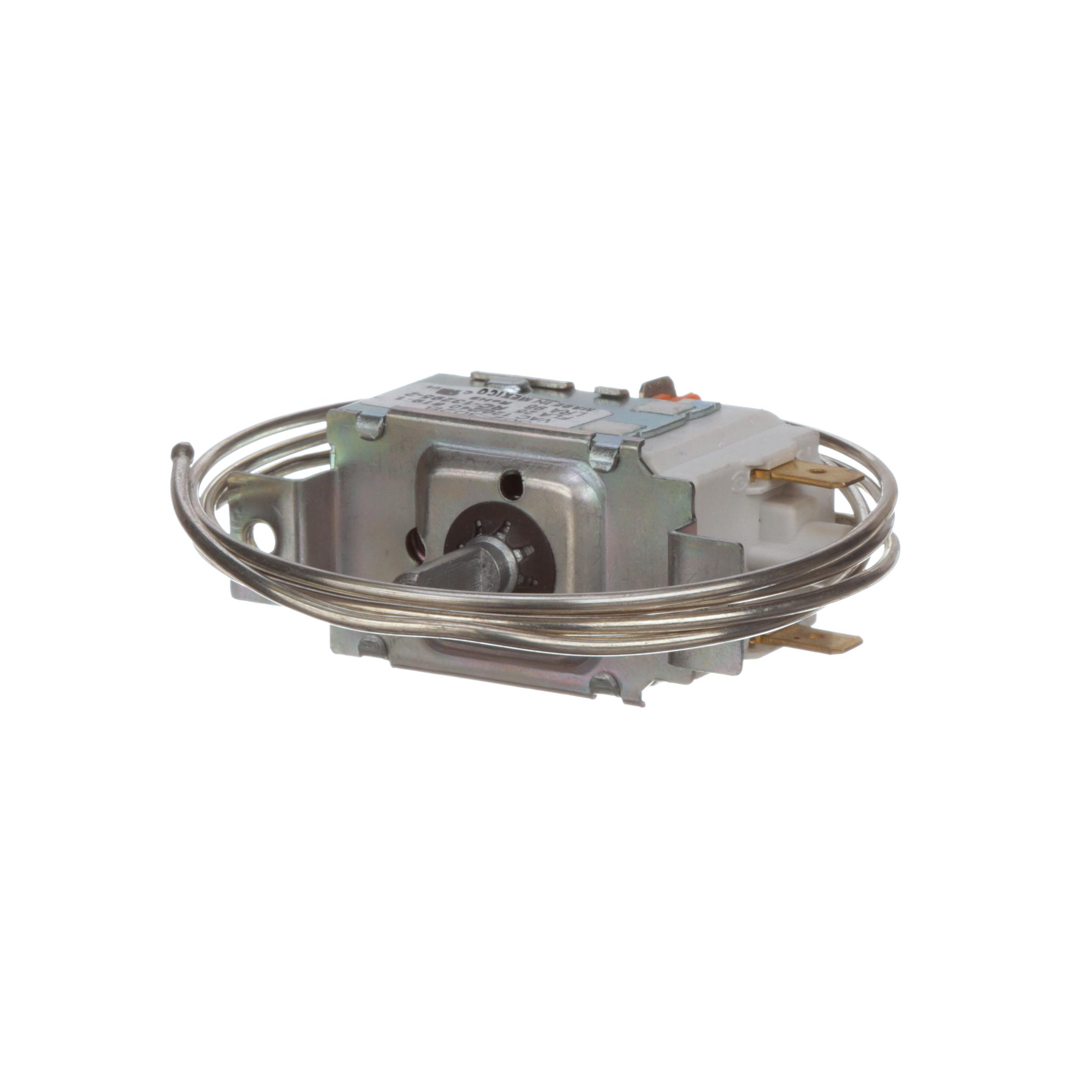 BEVERAGE AIR THERMOSTAT