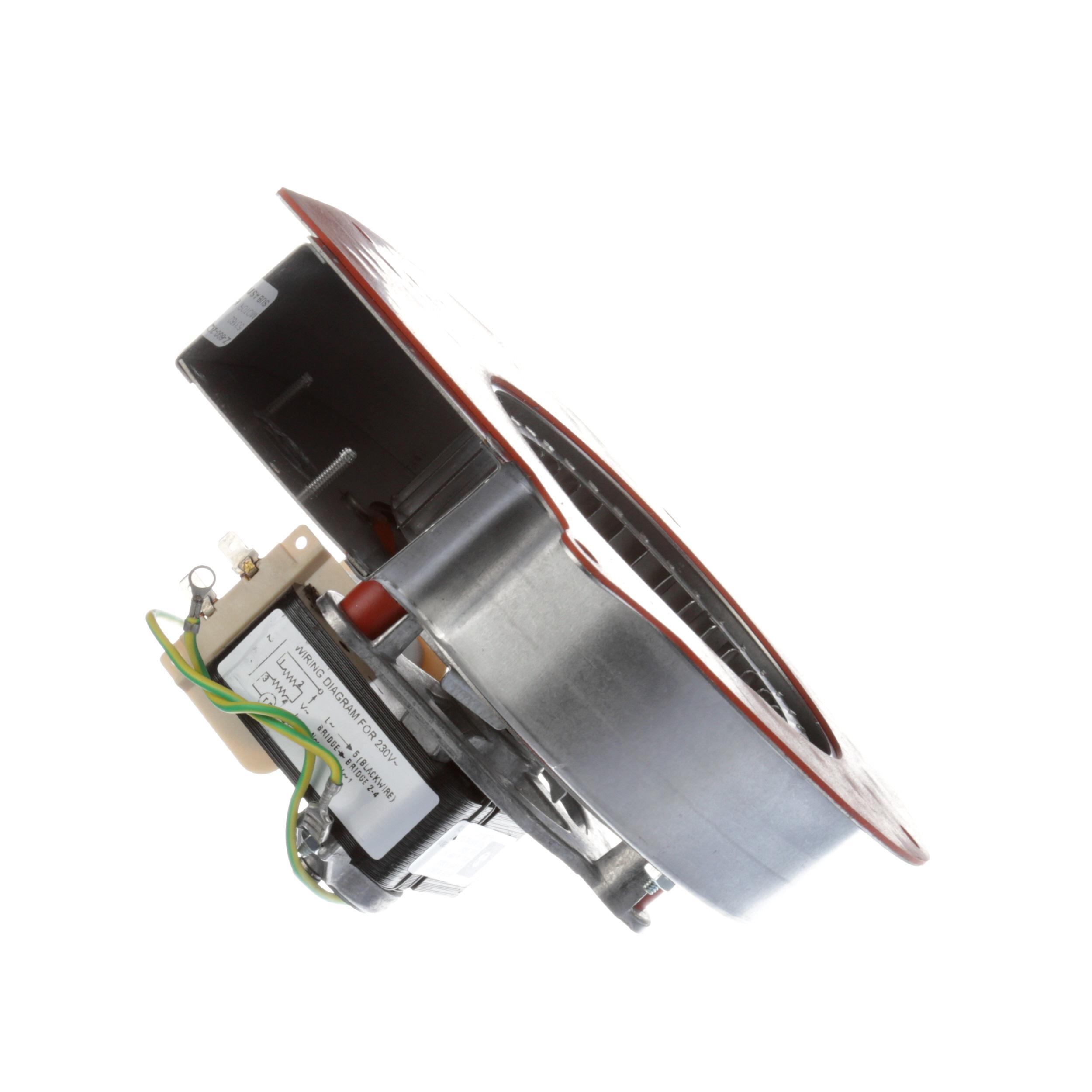 Lakeside Blower Motor Part 121380