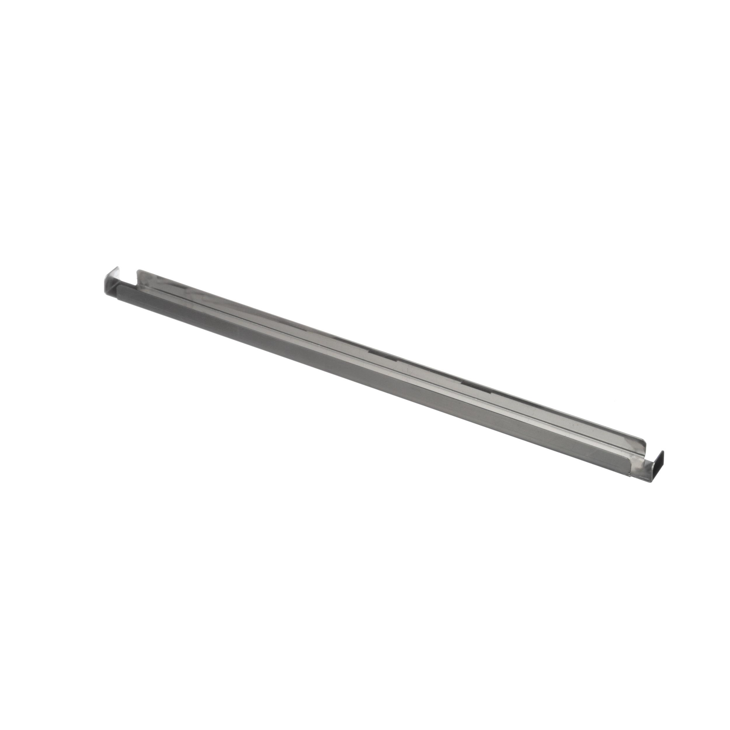 DELFIELD DIVIDER BAR 6M PAN INSERT