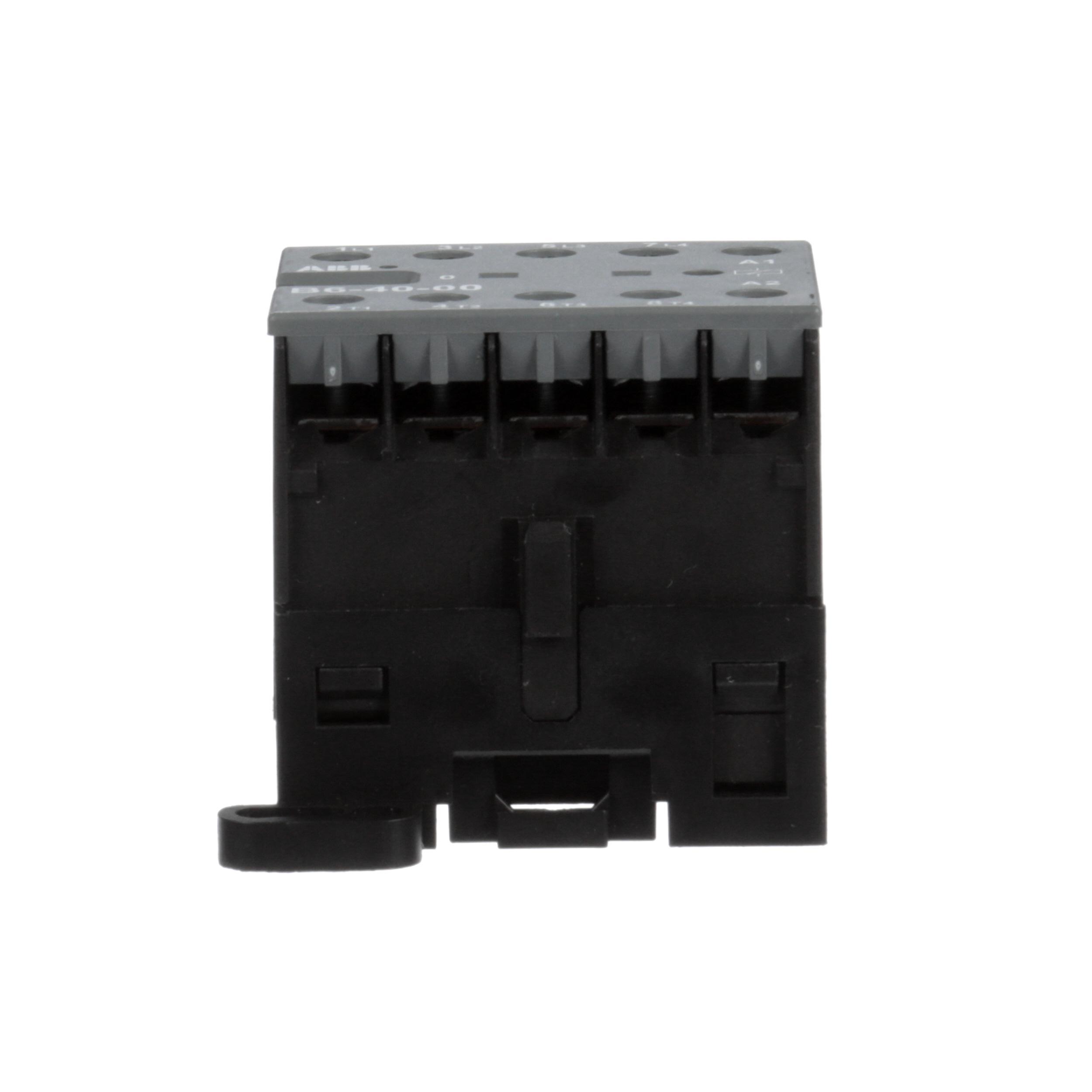 aht compressor contactor part 215304. Black Bedroom Furniture Sets. Home Design Ideas